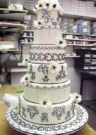 boss-wedding-cakes