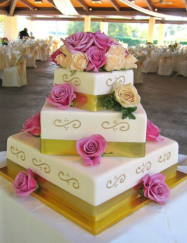 elegant-wedding-cakes