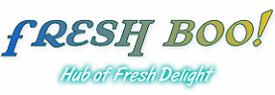 FreshBoo