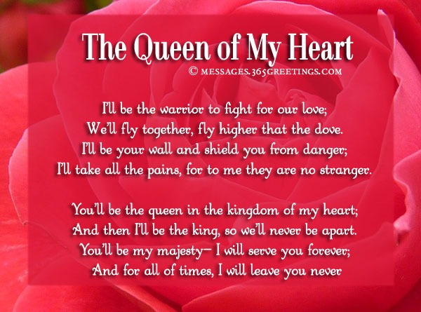Your My Beautiful Queen Quotes. QuotesGram
