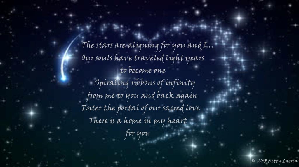 sacred-love-poem