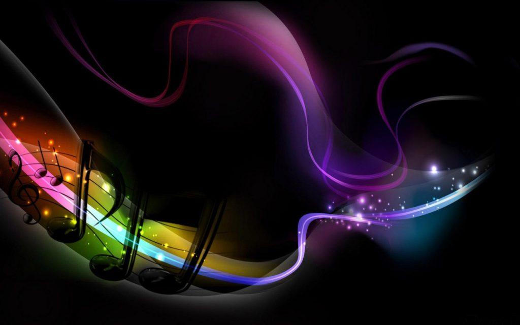 Background-Wallpaper-Music