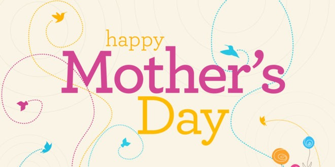 30 Mother's Day Pictures and Images 2014
