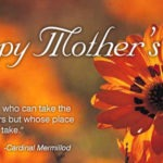 40-mothers-day-quote-2014