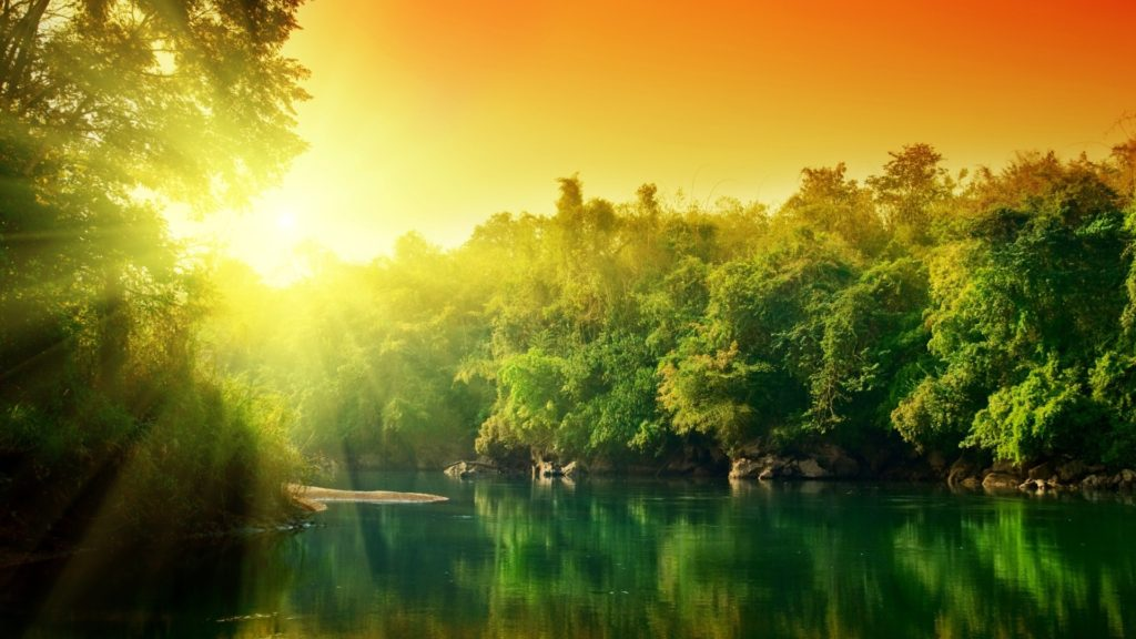 Nature Wallpapers Hd 50 Amazing Desktop Backgrounds