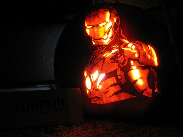 Halloween-Pumpkin-Carving-Inspirations