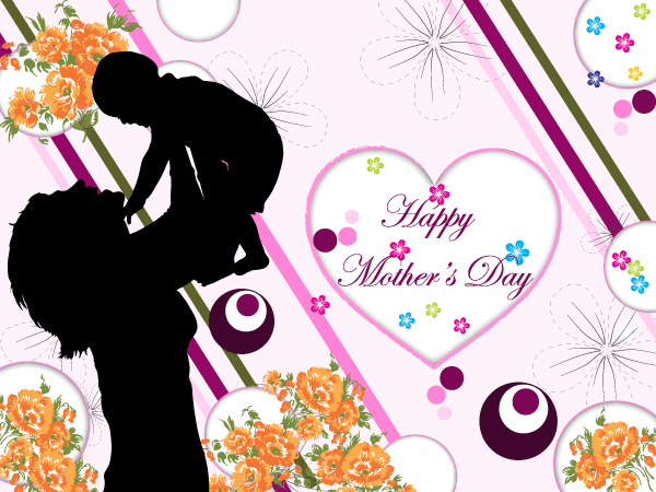 Happy-Mothers-Day-2014