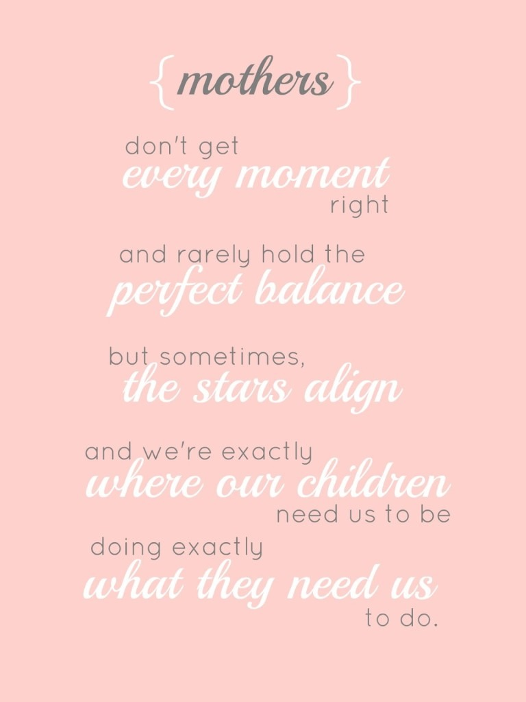 Cute Mother Daughter Quotes Mothers Day Quotes 40 Lovely Mom Quotes