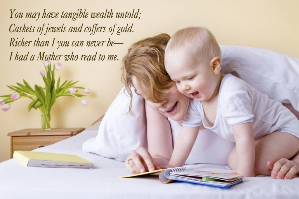 Mother-Day-Wishes-Quotes-2014