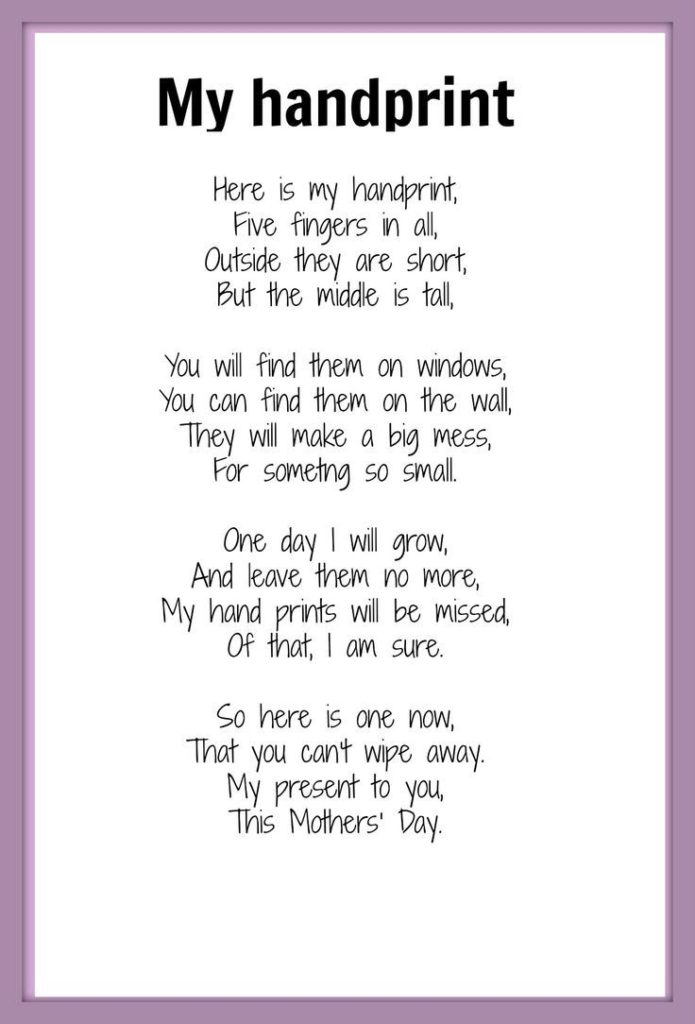 a poem for my mommy - Khafre