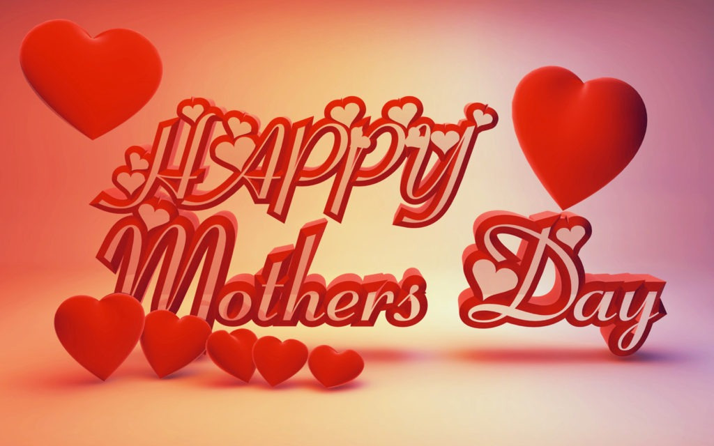 Mothers-Day-HD-Wallpapers-2014