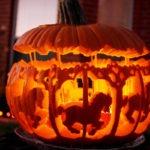 Pumpkin-Carving-Patterns