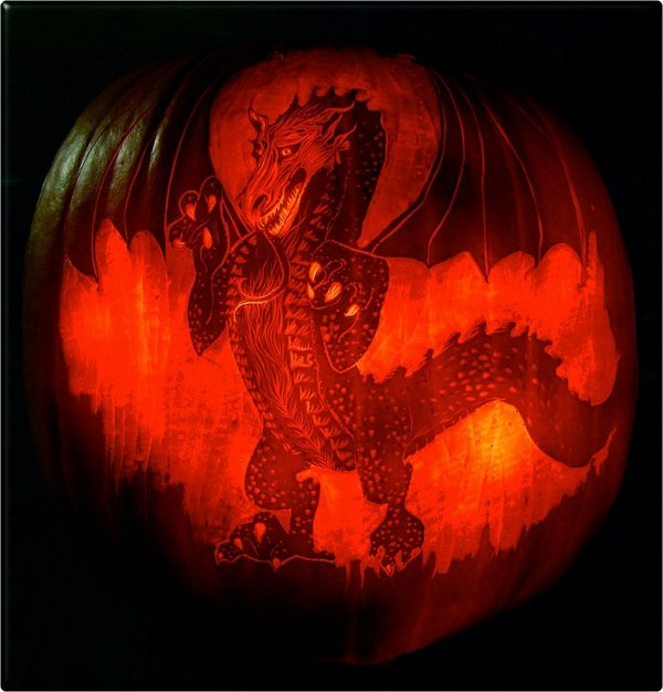 Pumpkin-Carving-pumpkins-pictures