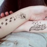 Tattoo-Ideas-For-Women-Birds