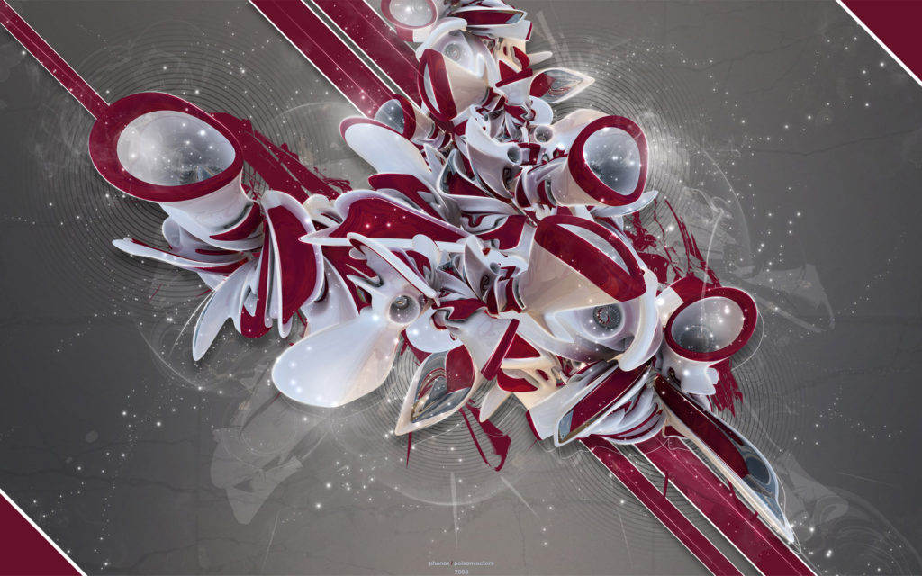 abstract-cool-wallpaper