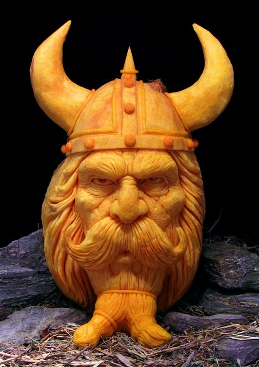 amazing-pumpkin-carvings