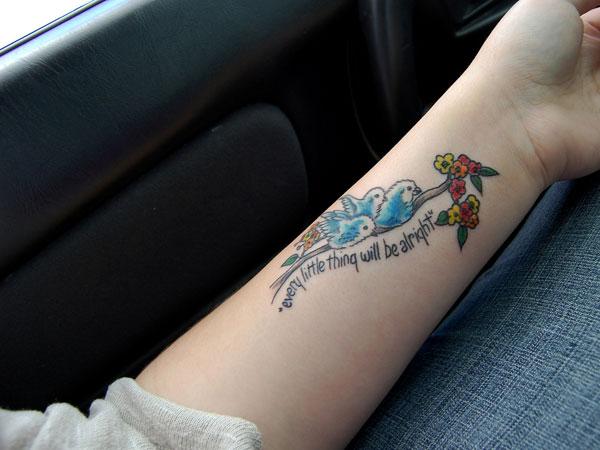 beautiful-tattoo