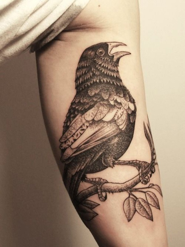 bird-inner-arm-tattoo
