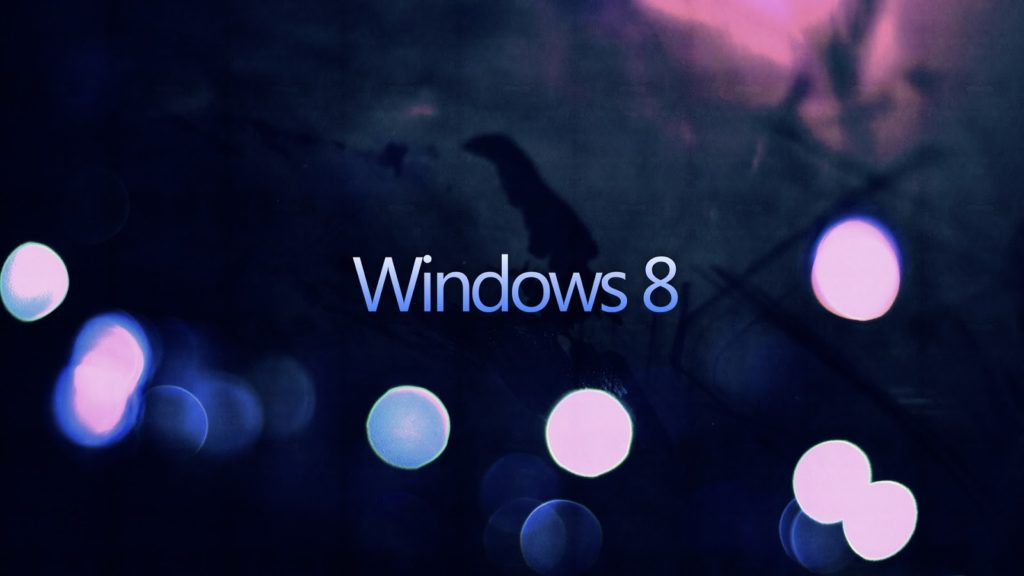 30 Windows 8 HD Wallpaper And Backgrounds