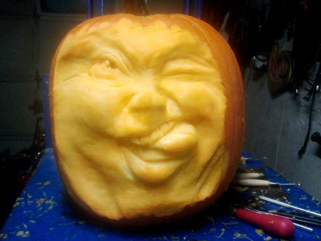 Naughty Halloween Costumes Tumblr
