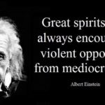 famous_Einstein_quotes