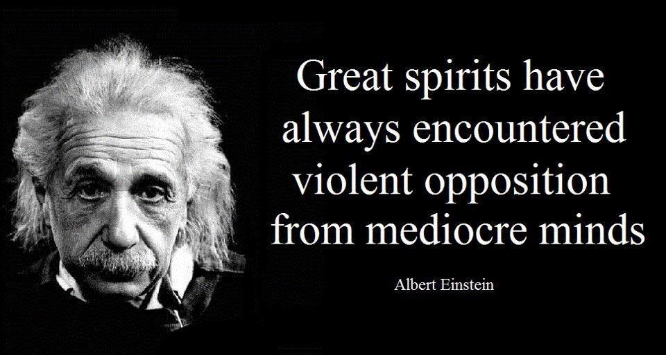 Einstein Quotes: Einstein Quotes
