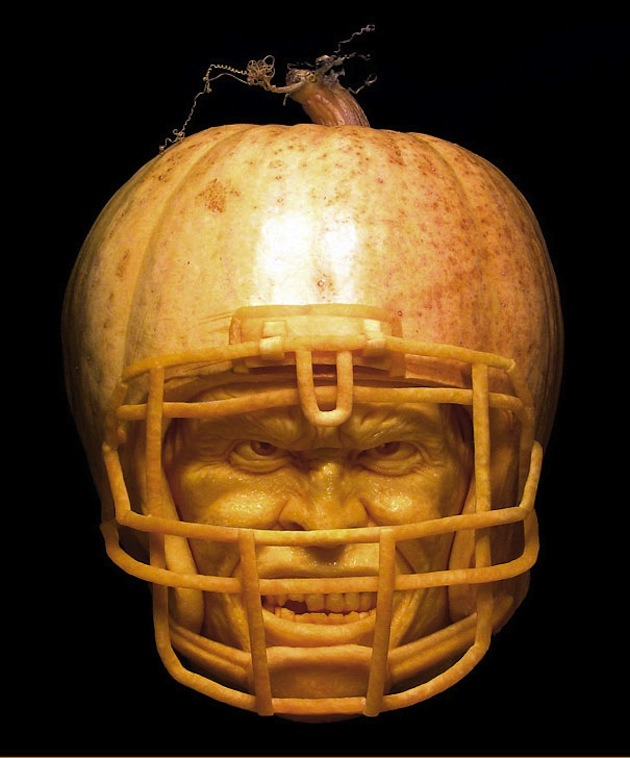 halloween-pumpkin-carvings