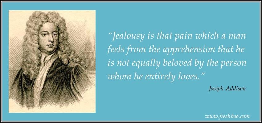 Joseph Addison Quotes. QuotesGram
