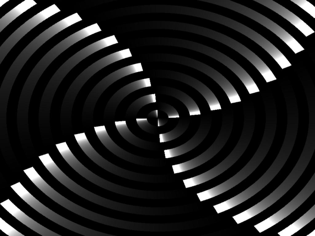 stunning 50 black wallpapers for desktop