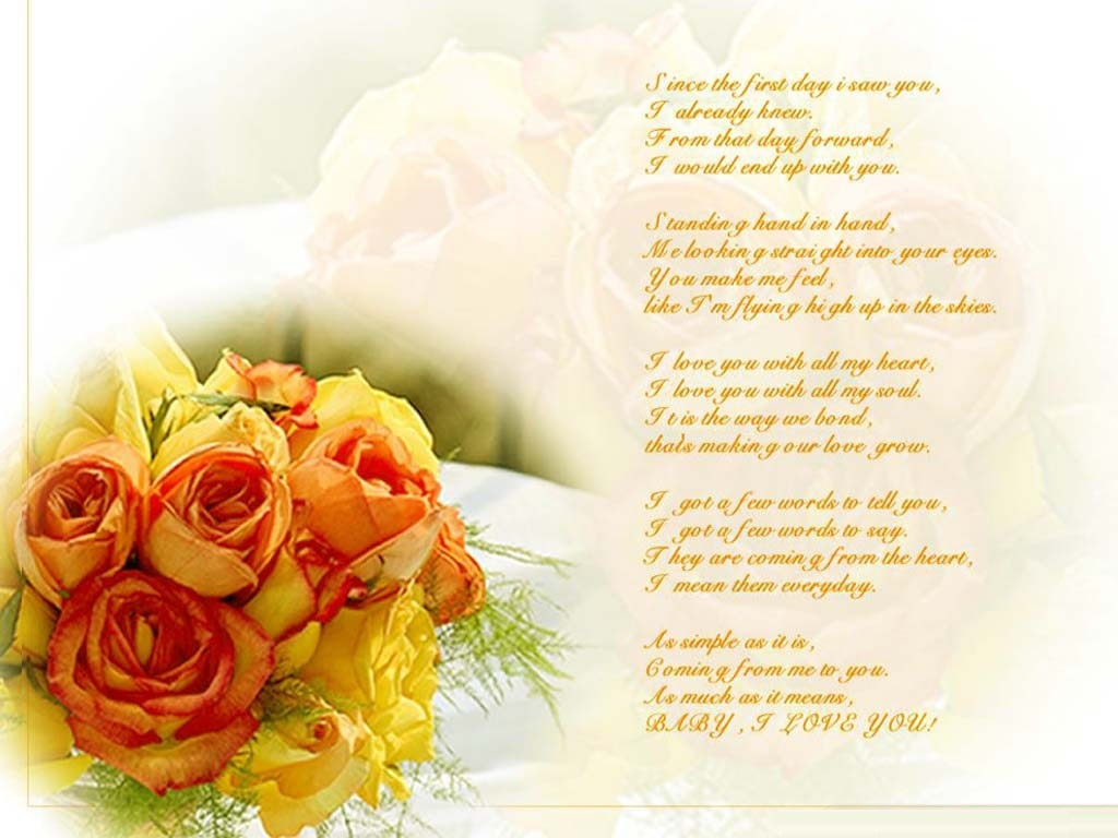 lovely-romantic-poems-wallpapers
