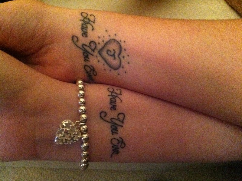 matching-tattoo-with-name-ideas