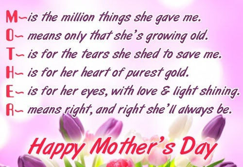 mother_means