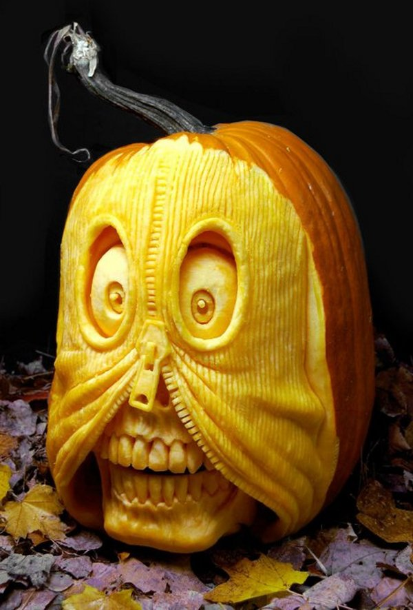 naughty pumpkin-carving-ideas
