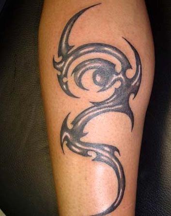 nice-tribal-tattoo-idea