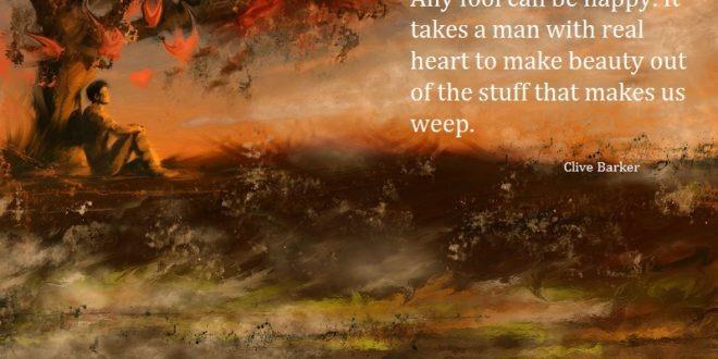 30 Sadness Quotes and Sayings for Sad Times
