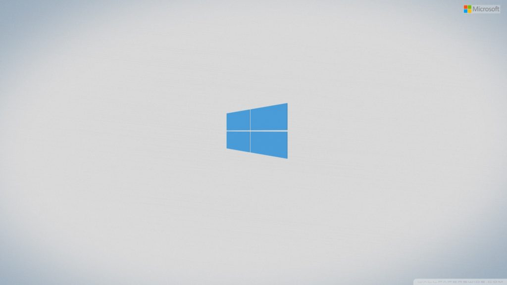 windows 8 1080p screen saver
