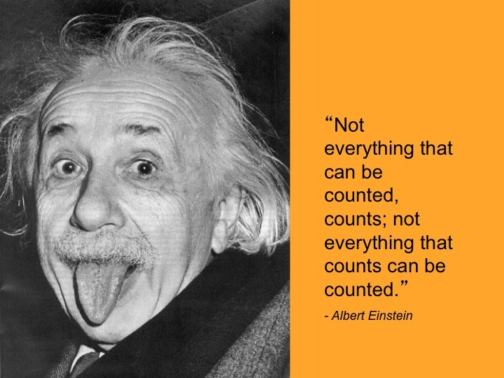 an analysis of mathematics by albert einstein Associated press over the years, albert einstein's name has become synonymous with genius  as far as the laws of mathematics refer to reality, .
