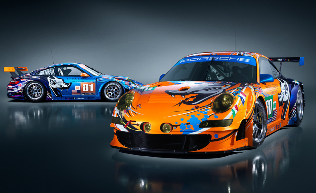 cool-HD-car-wallpaper