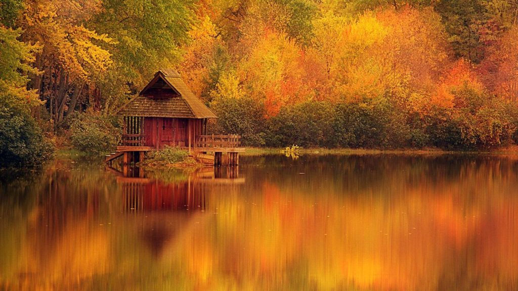 lake_in_autumn