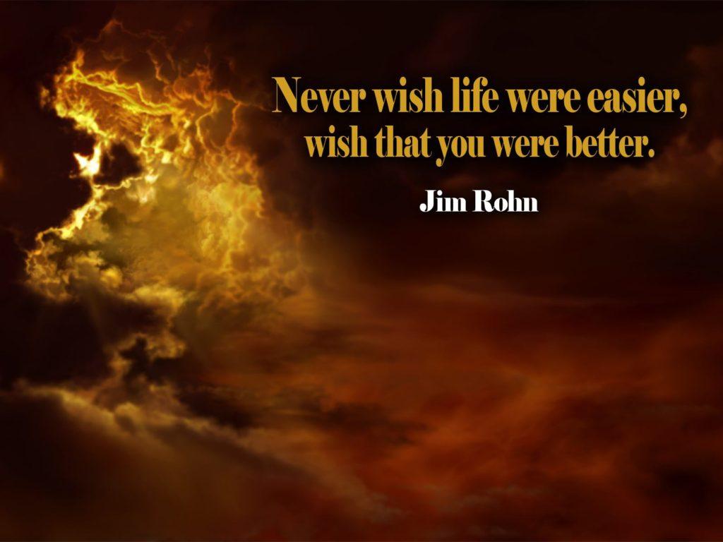 inspirational-success-quote