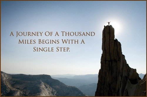 inspiring-quotes about journey