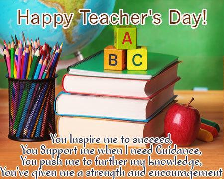 Happy-Teachers-day-71