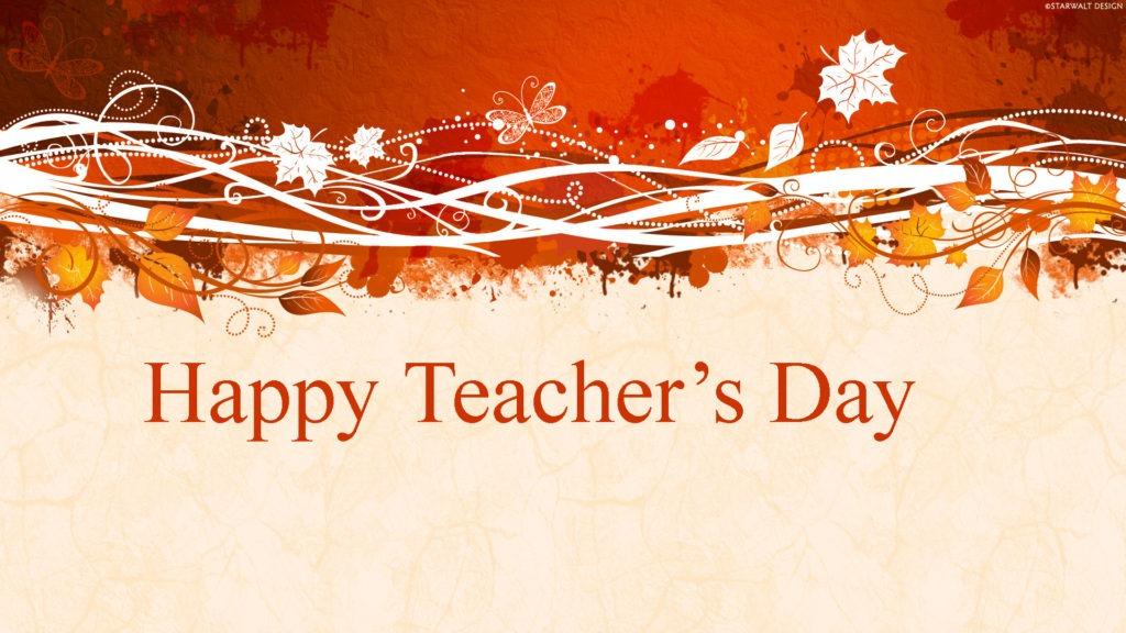 Happy-principal-Day-2014