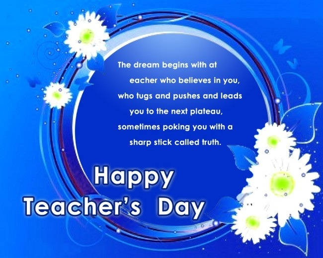 Happy-teachers-day-nice-quote