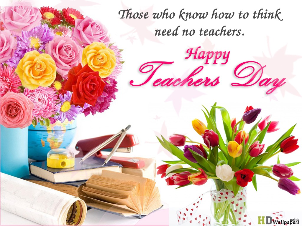 Teachers-Day-Pictures
