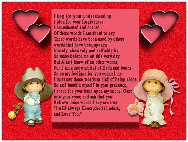 cute-Love-Poem
