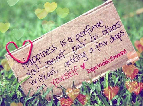famous Happiness-Quotes