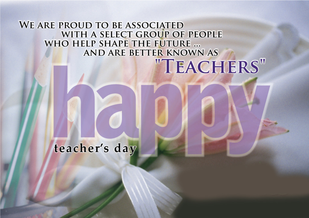 happy-teachers-day-2014