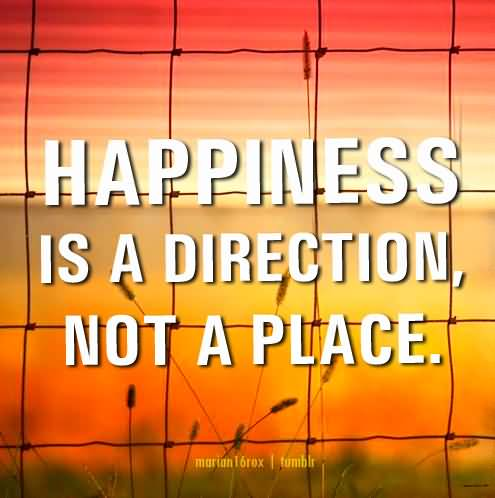 inspirational Happiness-Quotes