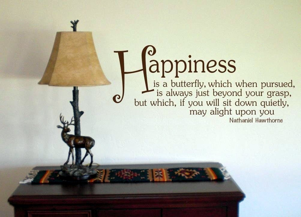 quotes-about-happiness-